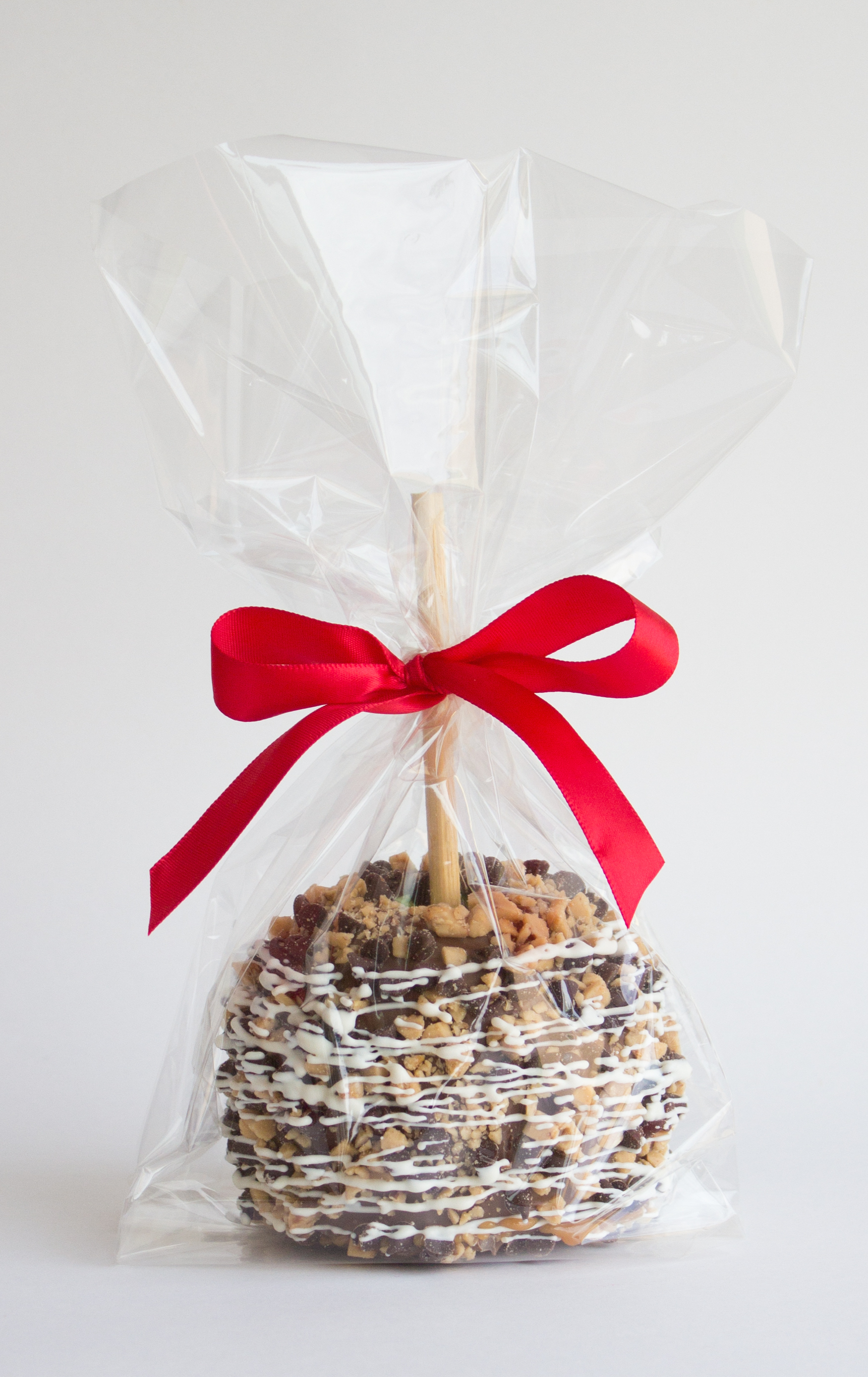 FAQ – Katie\'s Caramel Apples