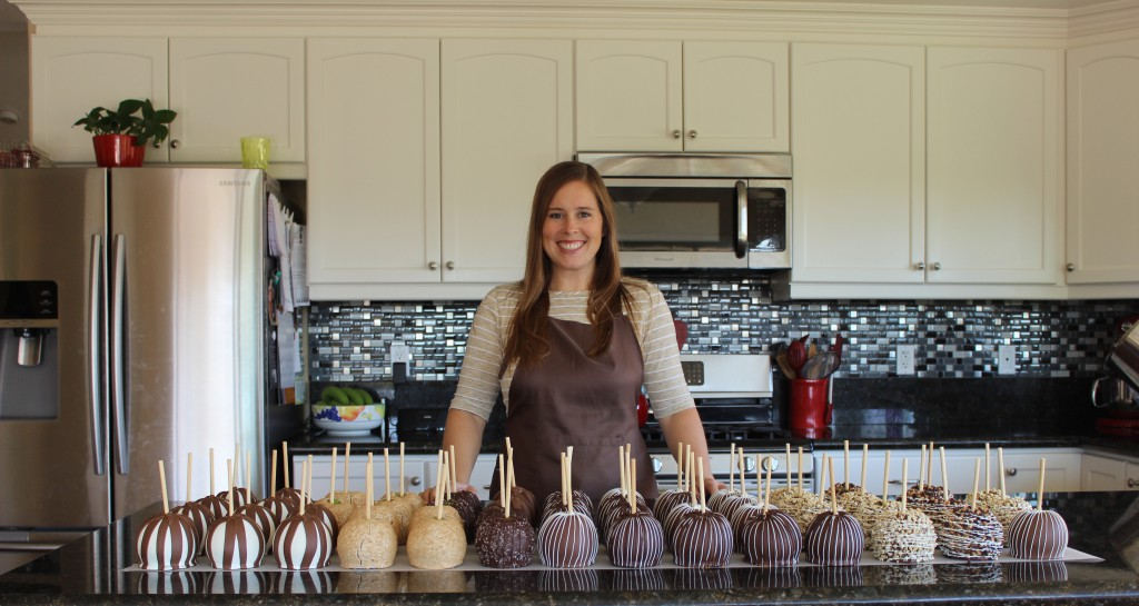 katies-caramel-apples-founder-katie-nolte